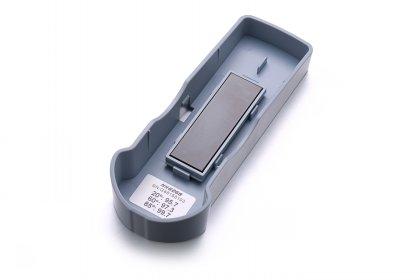 3nh光泽度仪 NHG60M 60°微孔精密光泽度仪